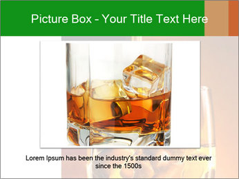 0000061591 PowerPoint Template - Slide 16