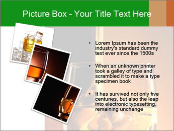 0000061591 PowerPoint Template - Slide 17