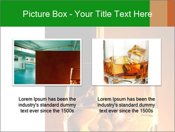 0000061591 PowerPoint Template - Slide 18