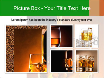 0000061591 PowerPoint Template - Slide 19