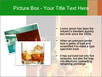 0000061591 PowerPoint Template - Slide 20