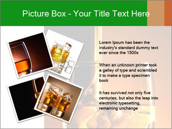 0000061591 PowerPoint Template - Slide 23
