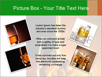 0000061591 PowerPoint Template - Slide 24