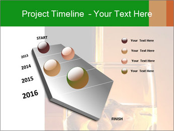 0000061591 PowerPoint Template - Slide 26