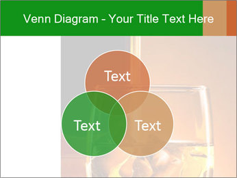0000061591 PowerPoint Template - Slide 33