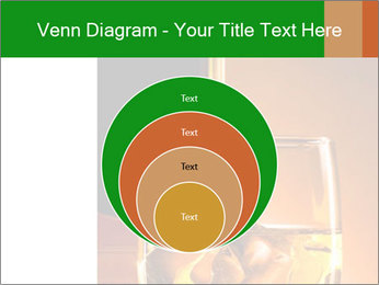 0000061591 PowerPoint Template - Slide 34