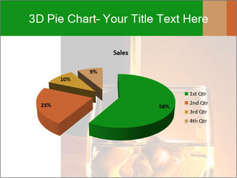 0000061591 PowerPoint Template - Slide 35