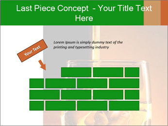 0000061591 PowerPoint Template - Slide 46