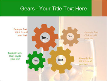 0000061591 PowerPoint Template - Slide 47