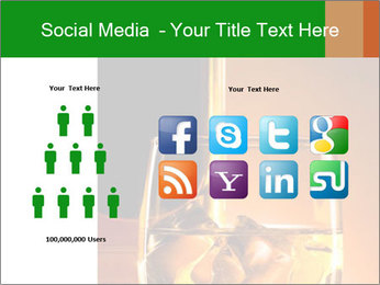0000061591 PowerPoint Template - Slide 5