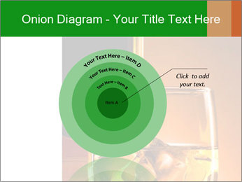 0000061591 PowerPoint Template - Slide 61