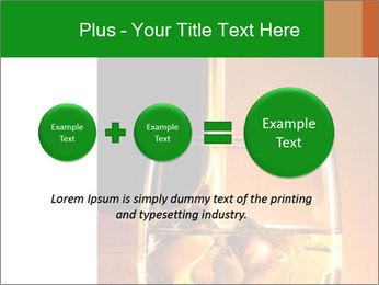 0000061591 PowerPoint Template - Slide 75