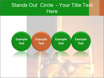 0000061591 PowerPoint Template - Slide 76