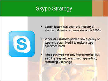 0000061591 PowerPoint Template - Slide 8