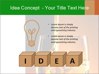 0000061591 PowerPoint Template - Slide 80