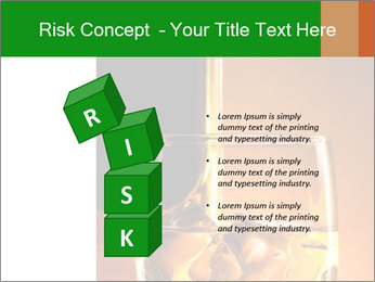 0000061591 PowerPoint Template - Slide 81