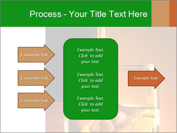 0000061591 PowerPoint Template - Slide 85
