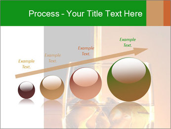 0000061591 PowerPoint Template - Slide 87