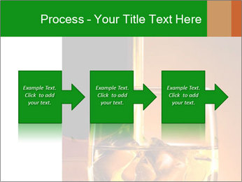 0000061591 PowerPoint Template - Slide 88