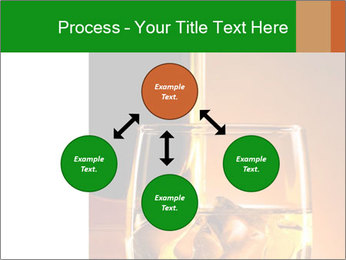 0000061591 PowerPoint Template - Slide 91
