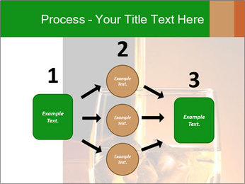 0000061591 PowerPoint Template - Slide 92