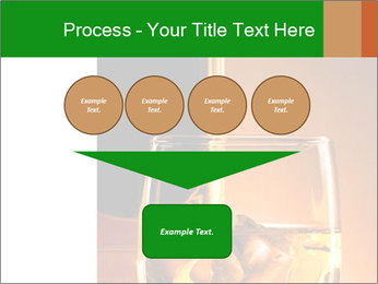 0000061591 PowerPoint Template - Slide 93