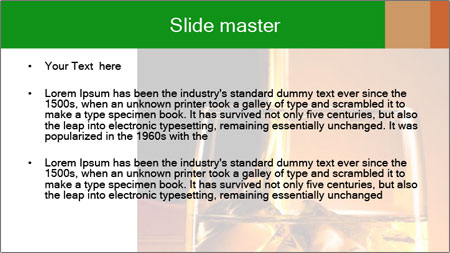 0000061591 PowerPoint Template - Slide 2