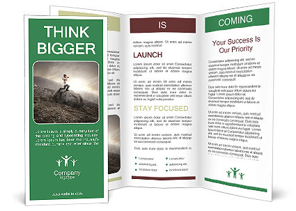 0000061592 Brochure Template