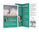 0000061593 Brochure Templates