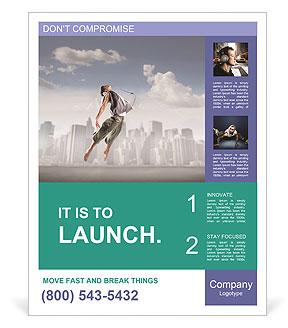 0000061593 Poster Template