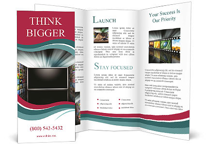 0000061594 Brochure Template