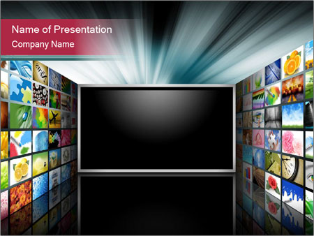 0000061594 PowerPoint Template