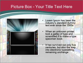 0000061594 PowerPoint Template - Slide 13