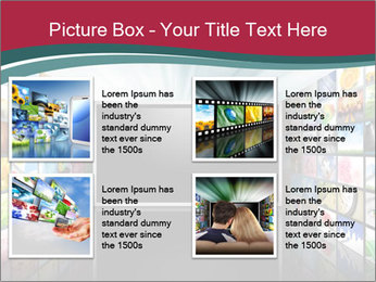 0000061594 PowerPoint Template - Slide 14