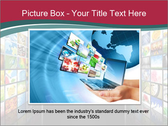 0000061594 PowerPoint Template - Slide 15