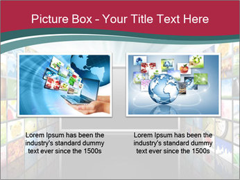 0000061594 PowerPoint Template - Slide 18