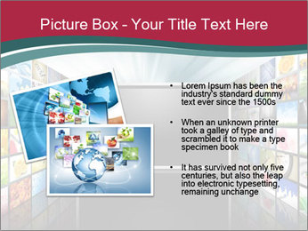 0000061594 PowerPoint Template - Slide 20