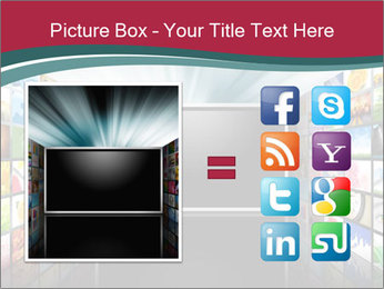 0000061594 PowerPoint Template - Slide 21