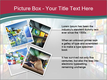 0000061594 PowerPoint Template - Slide 23
