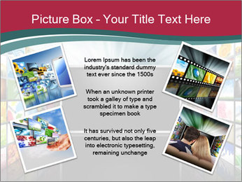 0000061594 PowerPoint Template - Slide 24
