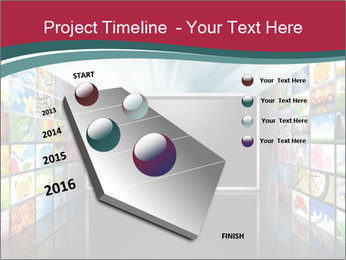 0000061594 PowerPoint Template - Slide 26