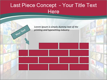 0000061594 PowerPoint Template - Slide 46