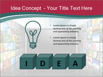 0000061594 PowerPoint Template - Slide 80