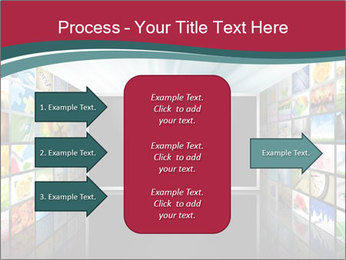0000061594 PowerPoint Template - Slide 85