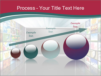 0000061594 PowerPoint Template - Slide 87
