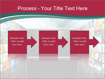 0000061594 PowerPoint Template - Slide 88