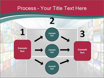 0000061594 PowerPoint Template - Slide 92
