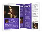 0000061595 Brochure Template