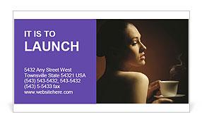 0000061595 Business Card Templates