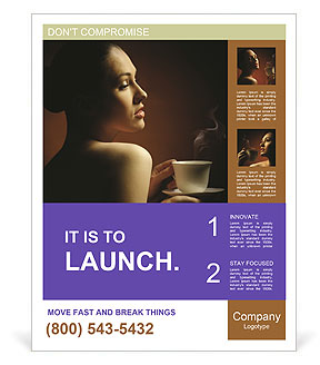 0000061595 Poster Templates